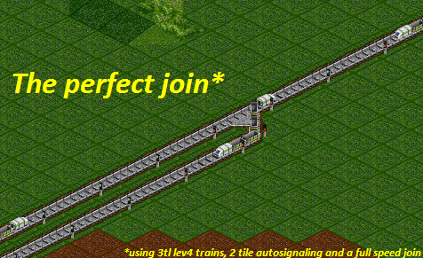 the-perfect-join