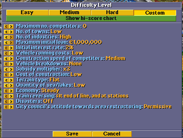 gcg_difficulty.png