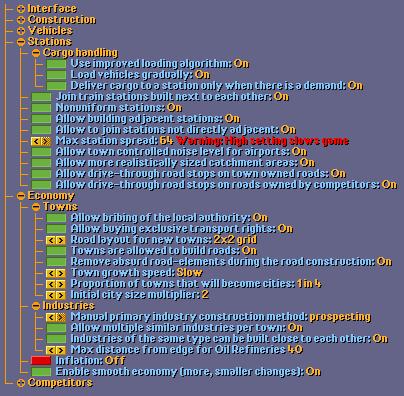 gcg_settings2.png