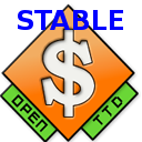 openttd_stable.128