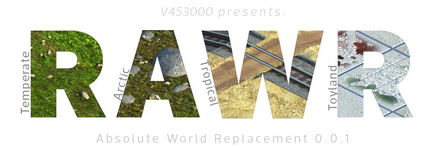 RAWR_001