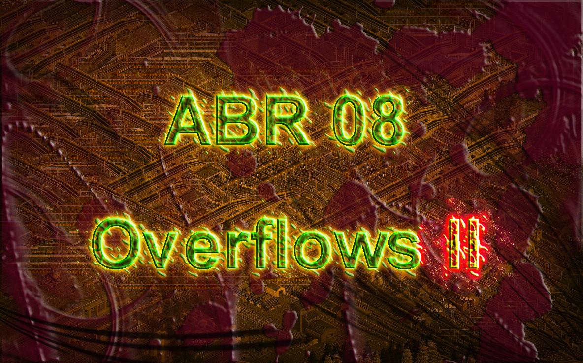 OverflowsII