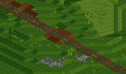 Coop style terraforming